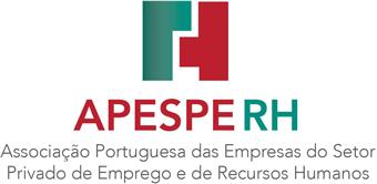 APESPE RH: logo