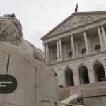 APESPE RH: alterações à lei laboral