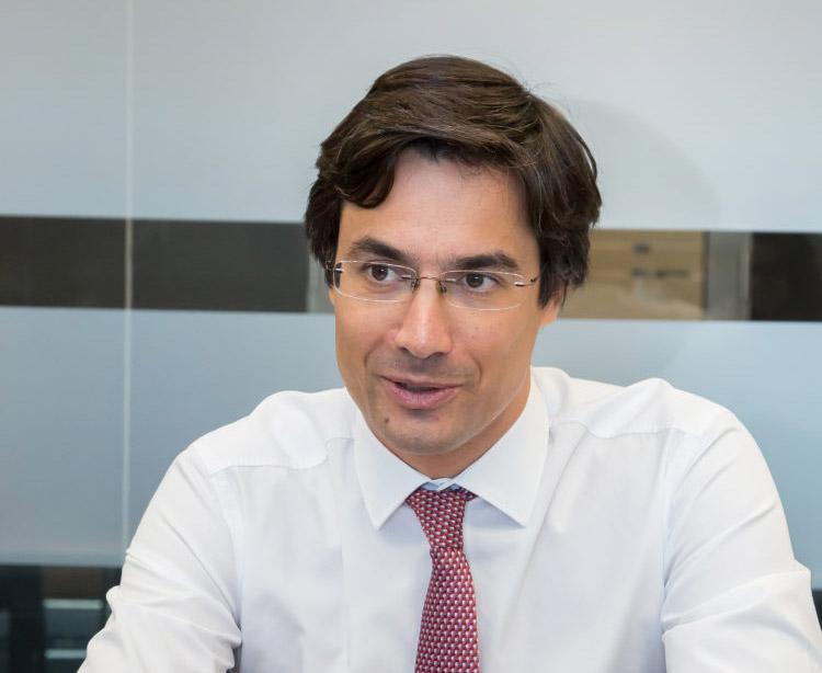 APESPE RH: Noticias - Afonso Carvalho