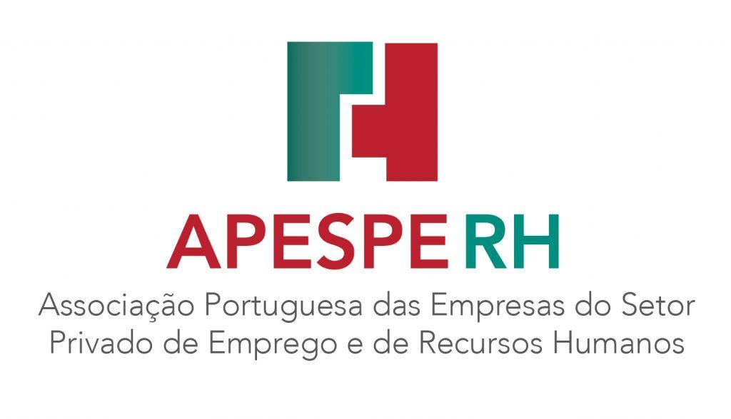 APESPE RH: Contratação de Trabalhadores Estrangeiros