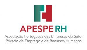 APESPE RH