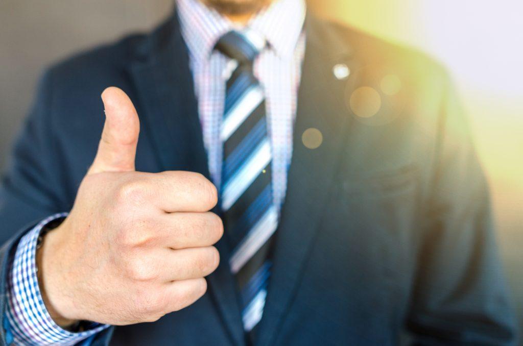 APESPE RH: Setor Privado de Emprego e Recursos Humanos quer mais valorização do emprego flexível