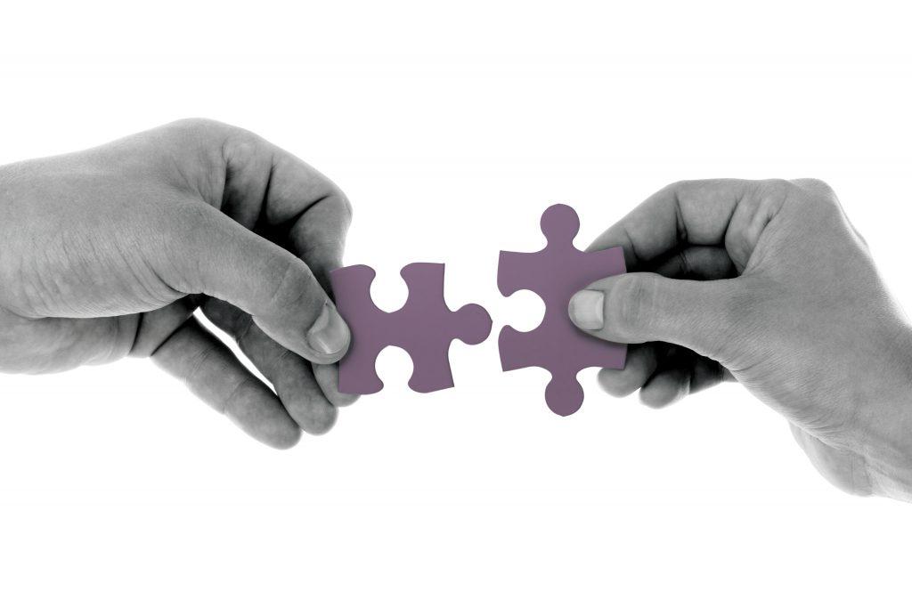 APESPE RH procura parceiros