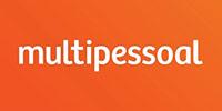 APESPE TH: logo Multipessoal - ETT, S.A.