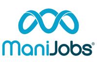 APESPE RH: logo ManiJobs