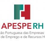 LOGO-APESPE-RH