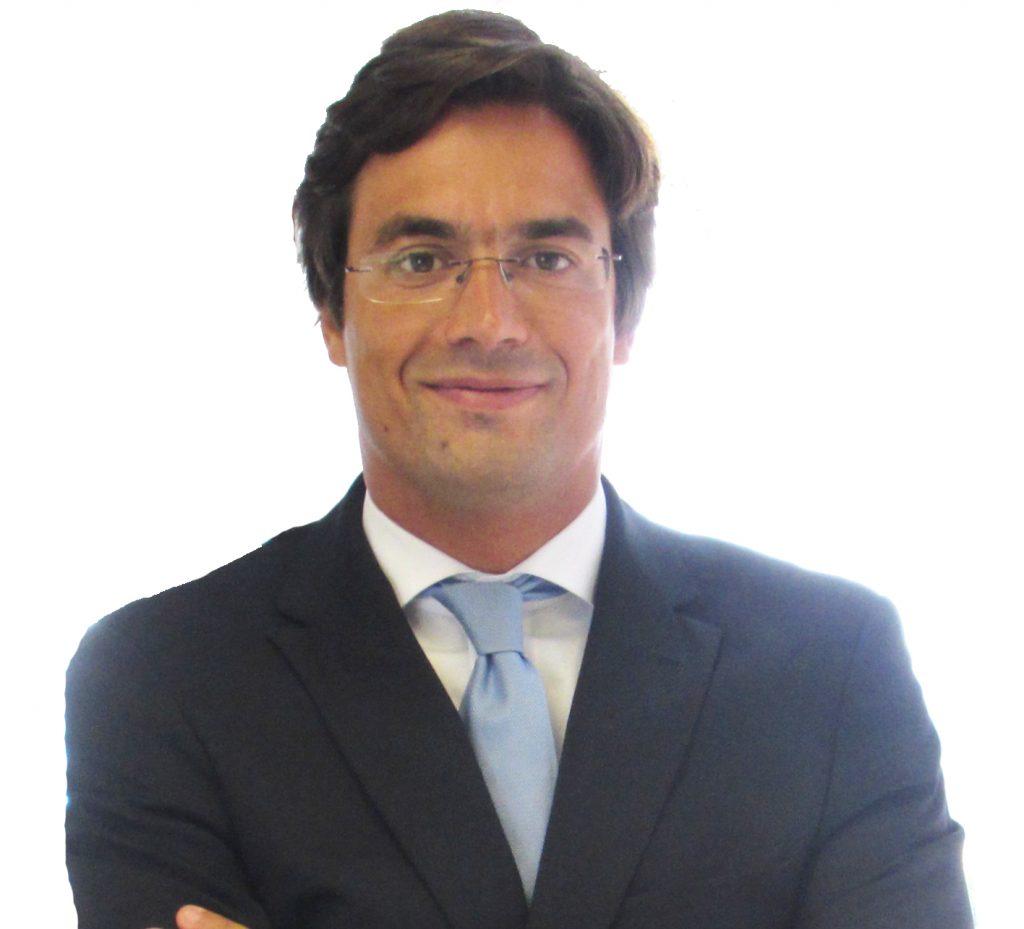 PresidenteAPESPE-RH