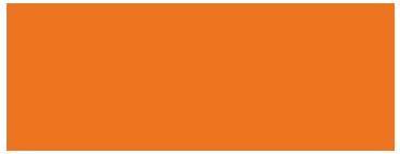 Logo CRIAP